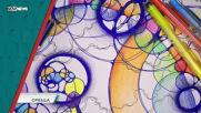 """В """"Социална мрежа"""" на 26 февруари от 15:30 ч. очаквайте"""