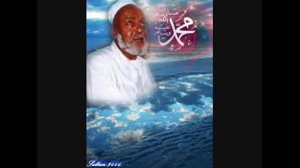 Yahya & Muhammed Kheir - aicp Madih