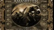 Amaseffer - Land Of The Dead