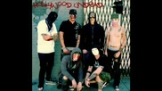 Hollywood Undead - The Natives
