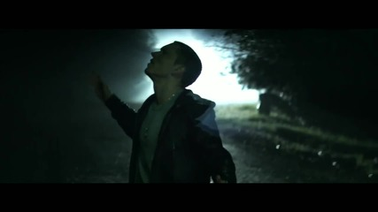 Eminem - Space Bound [ Hd + превод ]