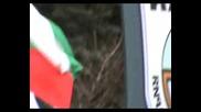 Митинг на Атака - София - 03.03.2014 година