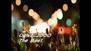 Балади Мих-the best