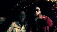 Flo Rida ft. Sia - Wild Ones