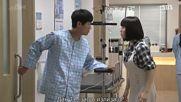 Beautiful Gong Shim E09 2/2