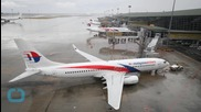 Malaysia Airlines Jet Makes Emergency Landing