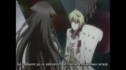 [hq] Pandora Hearts 03 (бг суб)