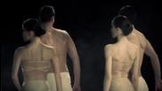 Миро Сувенир Официално видео 2013 Hd