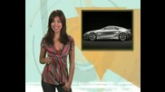 Audi Tt Clubsport Lexus Lf - A - Fast Lane D