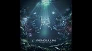 Pendulum - Self vs. Self (feat. In Flames)