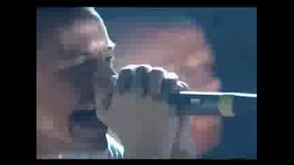 Linkin Park - Breaking The Habits