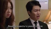Бг субс! The Master's Sun / Господар на слънцето (2013) Епизод 6 Част 1/3