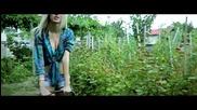 Чикиджийска Песен Краставичка Туршия (кючек) 2012