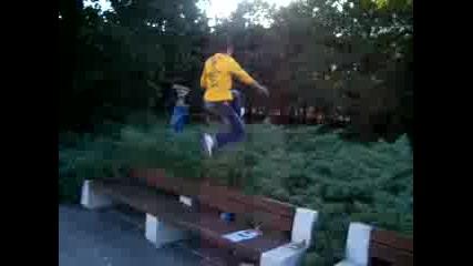 Скачане В Храстите Пред Ндк