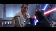 Obi - Wan Kenobi