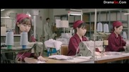 Hot Young Bloods movie part 8