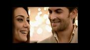 Morellato Watches - Preity Zinta & Niel Nitin Mukesh