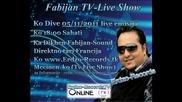 Fabijan-sound_reklama_za_livesho