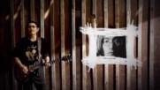 Carabao - Jon Non Len (Оfficial video)