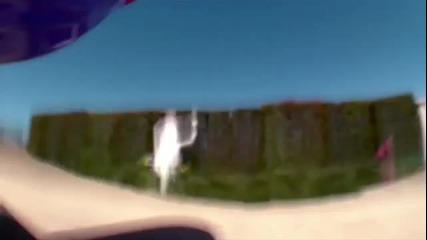 Jackass 3d Trailer Hd