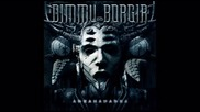 Dimmu Borgir - A Jewel Traced Through Coal