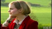 Emma & rupert Shooting Star;