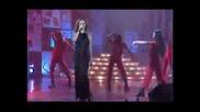 Глория - Ндк Концерт (Крепост) 3