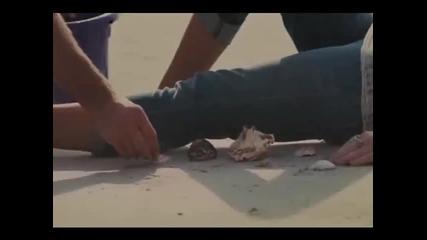 Кошмарът на Nick Jonas - Liam & Miley