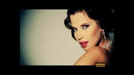 Веселин Маринов - Хубава жена