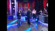 Шоуто на Иван и Андрей 26.02.2010 (част 3)