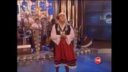 Най - перверзната българска песен ! Луд смях !