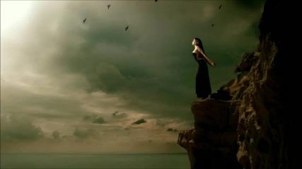 Boral Kibil - End Of Life (original Mix)