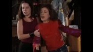 Charmed ~ Funny Charmed!!!