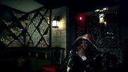 Birdman - Fire Flame (official Hq video) 2010