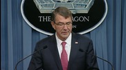 USA: Military will open all combat jobs to women – Defence Secretary Carter