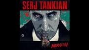 Serj Tankian - Harakiri 2012 (full Album)