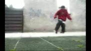 [cwalk - Mixtape] Worlds Fastest Cwalkers 2011