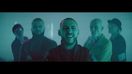 L'one ft. Dj Philchansky - Благословляю На Рейв (official Video)