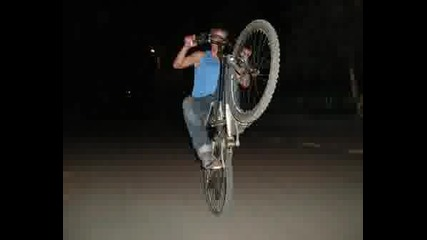 Bike extreme 2.wmv