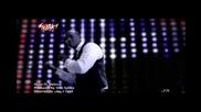 Akon ft. Melissa - Yalli Nassini [by Sg]