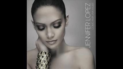 Jennifer Lopez - Sola 10.