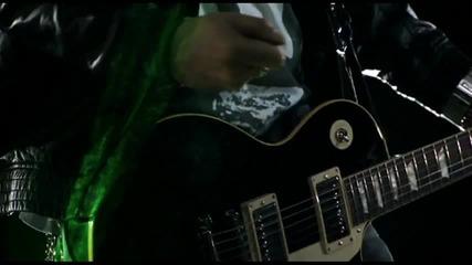 Kevin Rudolf ft. Lil Wayne - Let It Rock + Превод