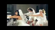 Katy Perry - Hot And Cold