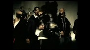 Nelly Feat Fergie - Party People {Real Hd}
