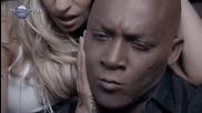 Малина - Ако ще да звъниш ( Официално Видео )