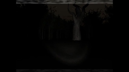 Slender The Eight Pages Mh Mode Завършена 8/8