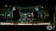 Превод Enrique Iglesias Feat. Juan Luis Guerra - Cuando Me Enamoro ( Високо Качество )