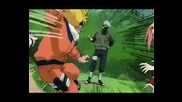 Naruto The Abridged Series (episode 3)