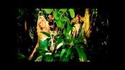 Sylver - Foreign Affair( Official Video)