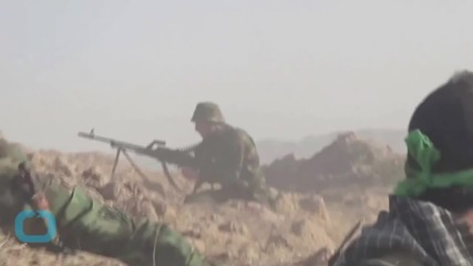 Barack Obama Says Islamic State Will Be a 'Generational Struggle'
